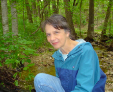 conservation and land trust supporter