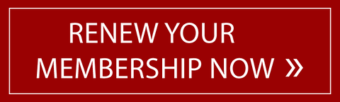 Renew your membership button