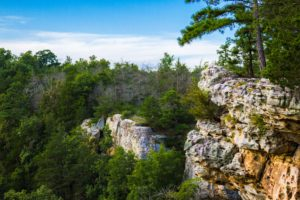 arkansas-ninestone-bluffs